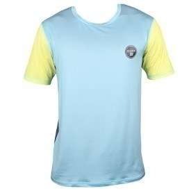 Billabong Boys Zenith Surf SS Rash Guard Thumbnail
