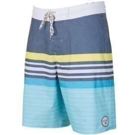Billabong Mens Spinner Lo Tide Boardshort Thumbnail