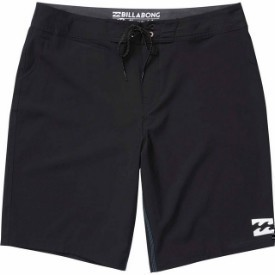 Billabong Mens All Day Solid Boardshort Thumbnail