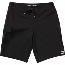 Billabong Mens All Day X Boardshort Thumbnail