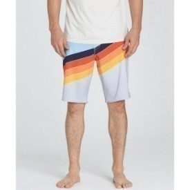 Billabong Mens North Point X Boardshort Thumbnail