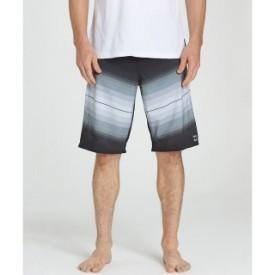 Billabong Mens Fluid X Boardshort Thumbnail