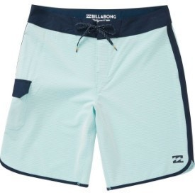 Billabong Mens 73 X Short Boardshort Thumbnail