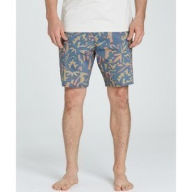 Billabong Mens Sunday LT Boardshort Thumbnail