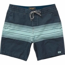 Billabong Mens La Fonda Boardshort Thumbnail