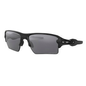 Oakley Flak 2.0 XL Polar Black Prizm Thumbnail