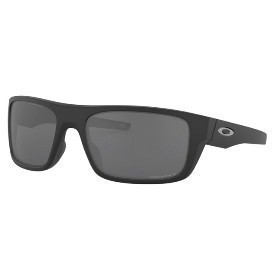 Oakley Drop Point Matte Black/Prizm Polar Thumbnail