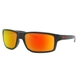Oakley Gibston Black Ink /Prizm Ruby Polar Thumbnail