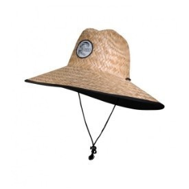 O'Neill Mens Sonoma Life Guard Hat Thumbnail