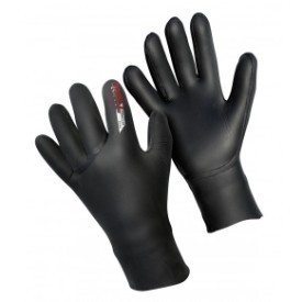 O'Neill Wetsuits Psycho Gloves Thumbnail
