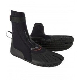 O'Neill Wetsuits Heat Split Toe Boot Thumbnail