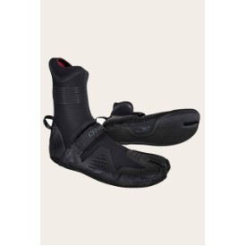 O'Neill Wetsuits Psycho Boot Thumbnail