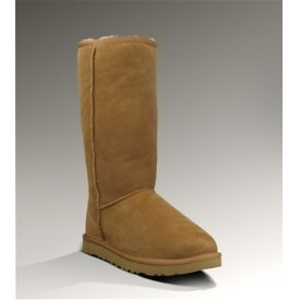 UGG Classic Tall Boot Thumbnail