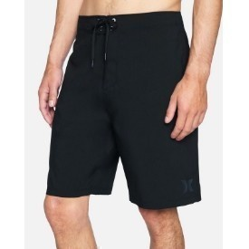 Hurley Phantom One And Only Board Short 20