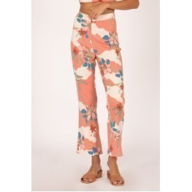 Amuse PANT KORI HIGH WAISTED Thumbnail