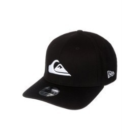 Quiksilver Mens Mountain And Wave Hat Thumbnail