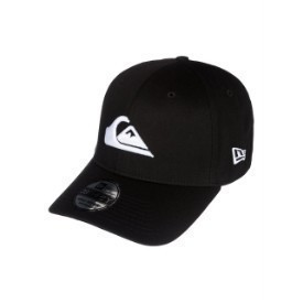 Quiksilver Men Mountain And Wave Hat Thumbnail