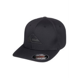 Quiksilver Amped Up Hat Thumbnail