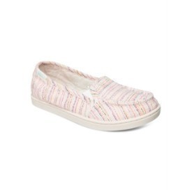 Roxy Girl Lido 3 Light Pink Shoe Thumbnail