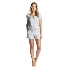 Roxy Two Harbors Romper Thumbnail