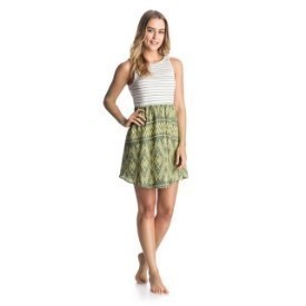 Roxy Southside Tank Dress Thumbnail