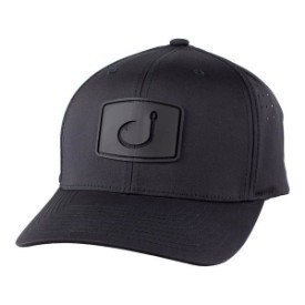 Avid HAT PRO PERFORMANCE SNAP BLACK Thumbnail