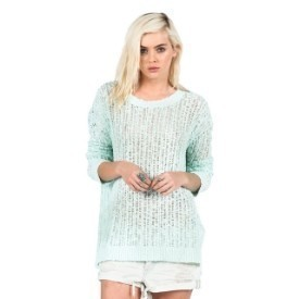 Volcom Jrs Open Road Sweater Thumbnail