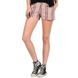 Volcom Jrs Frochickie 2.5 Burnt Shorts Thumbnail