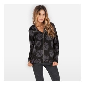 Volcom Jrs Cozy Up Polar Fleece Thumbnail