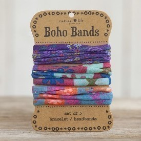Natural Life Boho Bands Thumbnail