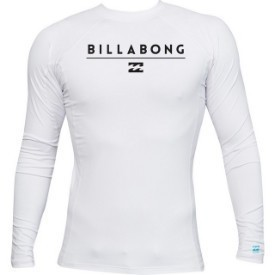 Billabong Boys All Day Rashguard Thumbnail
