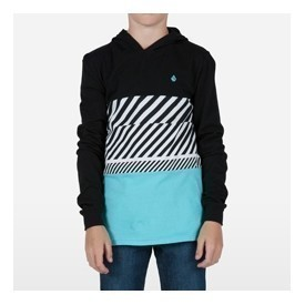 Volcom Boys In The Hood LS Shirt Thumbnail
