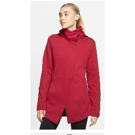 Hurley FLEECE ZIP WINCHESTER Thumbnail