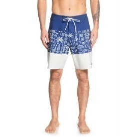 BOARDSHORT LIBERTY TRIBLOCK 19 Thumbnail
