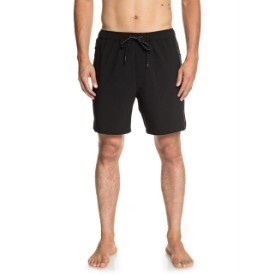 Quiksilver Lockdown Volley Boardshort Thumbnail