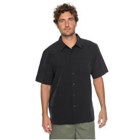 Quiksilver Clear Days 4 Shirt Thumbnail