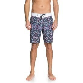 Quiksilver Mens High Variable Boardshort Thumbnail