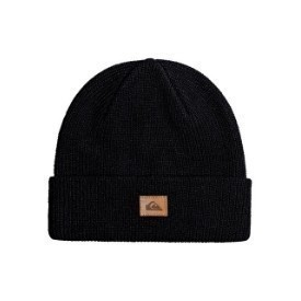 Quiksilver Mens Performed Beanie Thumbnail