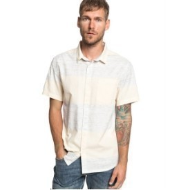 Quiksilver Bars Need Guitars Shirt Thumbnail