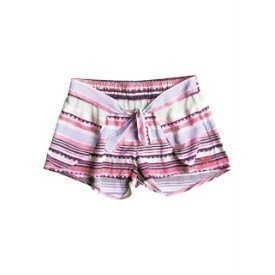 Roxy Girl Little Indy Shorts Thumbnail