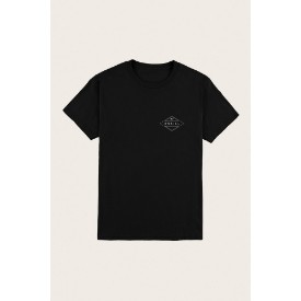 O'Neill Foundation Tee Thumbnail