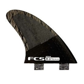 FCS Fin - H-3 NEXUS Medium Thumbnail