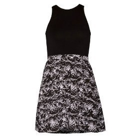 Hurley Jrs Julia Dress Thumbnail