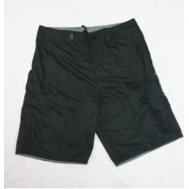 Aqua East Iconic Boardshorts Thumbnail