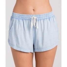 Billabong Jrs Road Trippin Shorts Thumbnail