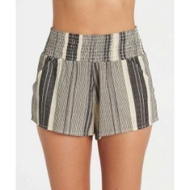 Billabong Jrs Waves For Days Shorts Thumbnail