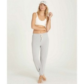 Billabong Jrs Cozy Coast Pants Thumbnail