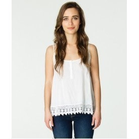 Billabong Jrs Country Smile Tank Thumbnail