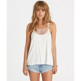Billabong Jrs Great Ways Tank Thumbnail