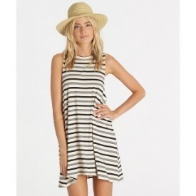 Billabong Jrs By And By Dress Thumbnail